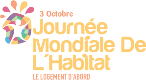 whd2016fr